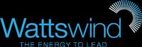 WattsWind