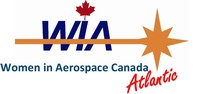 Women in Aerospace Canada Atlantic