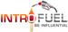 Intro Fuel Marketing