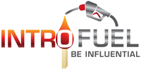 Intro Fuel Marketing