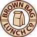 Brown Bag Lunch Co.
