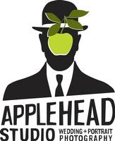 Applehead Studio Photography
