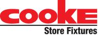 Cooke Store Fixtures