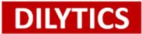 DiLytics Canada Inc
