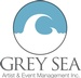 Grey Sea Artist & Event Management Inc