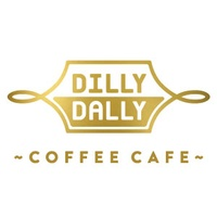 Dilly Dally Coffee Cafe