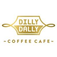 Dilly Dally Coffee Cafe