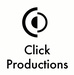 Click Productions Ltd