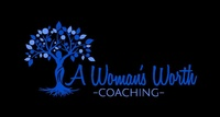A Woman's Worth Coaching