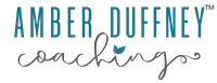 Amber Duffney Coaching
