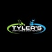 Tyler's Lawn Care and Snow Removal