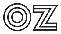 Oz Shoes Ltd