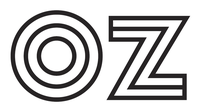 Oz Shoes Ltd