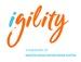 Igility