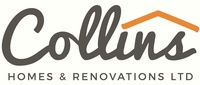 Collins Homes & Renovations