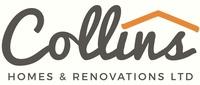 Collins Homes & Renovations