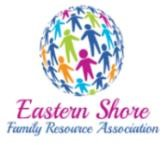 Eastern Shore Family Resource Association