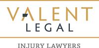 Valent Legal