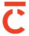 Coast Publishing Ltd.
