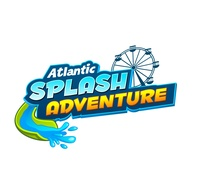 Atlantic Splash Adventure