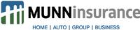Munn Insurance