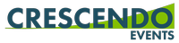 Crescendo Events Limited