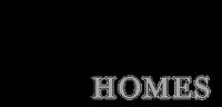 Ramar Homes