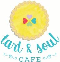 Tart & Soul Cafe