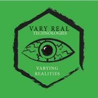 Vary Real Technologies