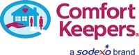 Comfort Keepers Halifax