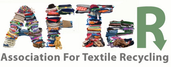 AFTeR - Association for Textile Recycling | NOT-FOR-PROFIT
