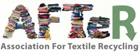 AFTeR - Association for Textile Recycling