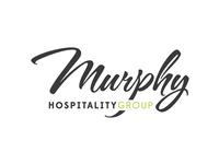 Murphy Hospitality Group