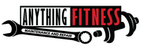 Anything Fitness