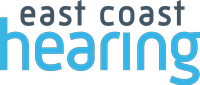 East Coast Hearing Ltd