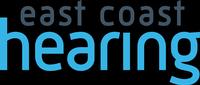 East Coast Hearing Ltd