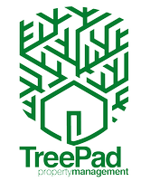 TreePad Property Management