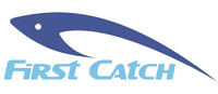 First Catch Fisheries Co. Ltd