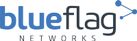BlueFlag Networks