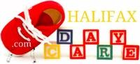 Halifaxdaycare.com
