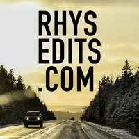 rhysedits.com
