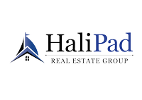 HaliPad Real Estate Inc.