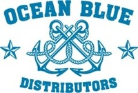 Ocean Blue Distributors