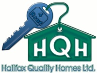 Halifax Quality Homes Ltd