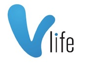 vlife by Quantum Link