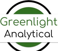 Greenlight Analytical Inc.