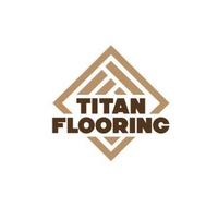 TiTan Flooring