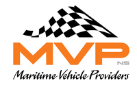 Maritime Vehicle Providers Ltd.