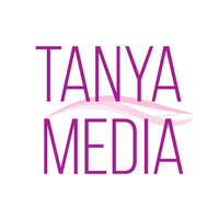 Tanya Media - Dartmouth