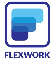 Flexwork Coworking Inc